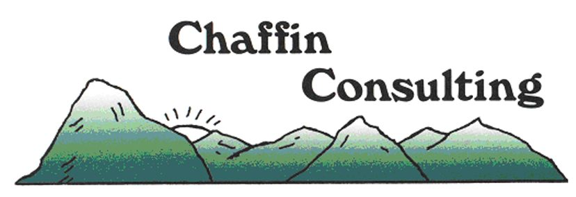 Chaffin Consulting